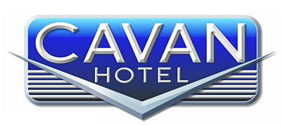 Cavan Hotel - Great Ocean Road Tourism