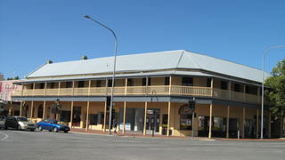 Colac Hotel - Great Ocean Road Tourism