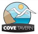 The Cove Tavern - Great Ocean Road Tourism