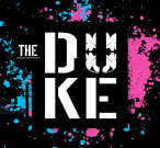 Duke of York Hotel - Great Ocean Road Tourism