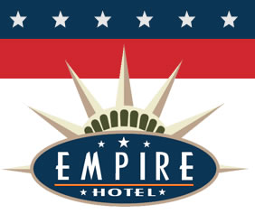 Empire Hotel - Great Ocean Road Tourism