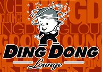 Ding Dong Lounge - Great Ocean Road Tourism