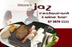 Jaz Restaurant and Wine Bar - Great Ocean Road Tourism