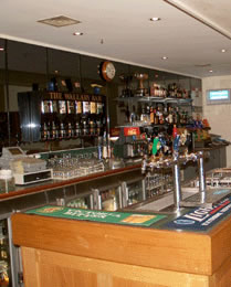 World Cup Bar - Great Ocean Road Tourism