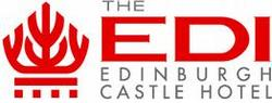 The EDI - Edinburgh Castle Hotel - Great Ocean Road Tourism