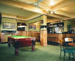 Lord Newry Hotel - Great Ocean Road Tourism