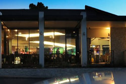 Modbury Plaza Hotel - Great Ocean Road Tourism