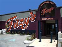 Fitzy's Lakeside - Great Ocean Road Tourism