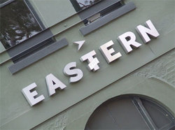 Eastern Hotel Midland - Great Ocean Road Tourism