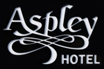Aspley Hotel - Great Ocean Road Tourism