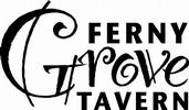 Ferny Grove Tavern - Great Ocean Road Tourism