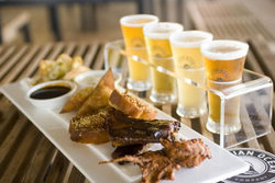 Indian Ocean Brewing Company - Great Ocean Road Tourism