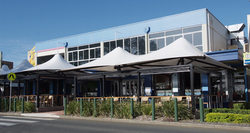 The Bayview Hotel - Great Ocean Road Tourism