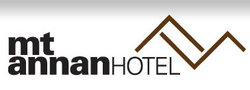 Mt Annan Club Hotel - Great Ocean Road Tourism