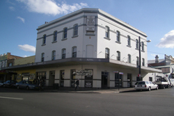 Royal Hotel - Great Ocean Road Tourism