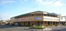 Hotel Metropole Proserpine - Great Ocean Road Tourism