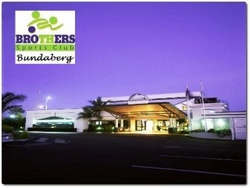 Brothers Sports Club - Great Ocean Road Tourism