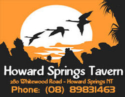 Howard Springs Tavern - Great Ocean Road Tourism