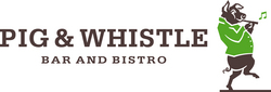 Pig  Whistle Bar  Bistro - Great Ocean Road Tourism