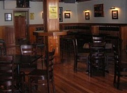 Jack Duggans Irish Pub - Great Ocean Road Tourism
