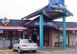 Prince Mark Hotel - Great Ocean Road Tourism