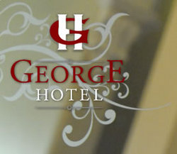 George Hotel Ballarat - Great Ocean Road Tourism