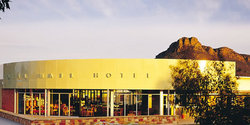 Royal Mail Hotel - Great Ocean Road Tourism