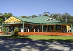 Bemm River Hotel - Great Ocean Road Tourism