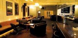 Richmond Club Hotel - Great Ocean Road Tourism