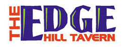 Edge Hill Tavern - Great Ocean Road Tourism