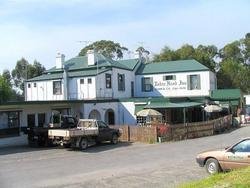 Robin Hood Hotel - Great Ocean Road Tourism