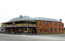 Bundarra Hotel - Great Ocean Road Tourism