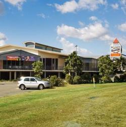 Beenleigh Tavern - Great Ocean Road Tourism