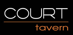 Court Tavern - Great Ocean Road Tourism