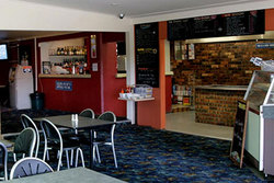 Greenwell Point Hotel - Great Ocean Road Tourism
