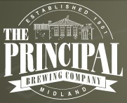 The Principal Brewing Company - Great Ocean Road Tourism