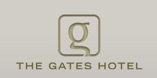 Gates Hotel - Great Ocean Road Tourism