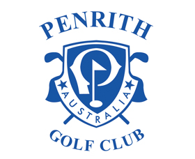 Penrith Golf and Recreation Club - Great Ocean Road Tourism