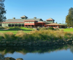 ClubCatalina Country Club - Great Ocean Road Tourism