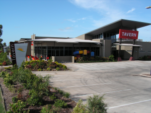 Mayfair Ridge Tavern - Great Ocean Road Tourism