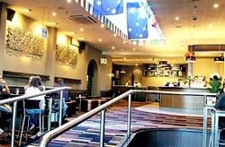 Hotel Bondi - Great Ocean Road Tourism