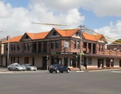 Matraville Hotel - Great Ocean Road Tourism