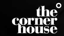 The Corner House - Great Ocean Road Tourism