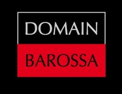 Domain Barossa - Great Ocean Road Tourism