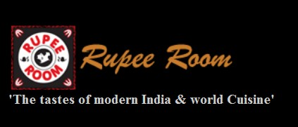 Rupee Room - Great Ocean Road Tourism