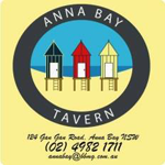 Anna Bay Tavern - Great Ocean Road Tourism