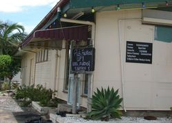 Bajool Hotel - Great Ocean Road Tourism