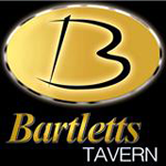 Bartletts Tavern - Great Ocean Road Tourism