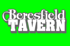 Beresfield Tavern - Great Ocean Road Tourism