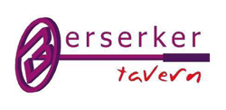 Berserker Tavern - Great Ocean Road Tourism